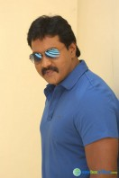 Sunil Varma New Photos (13)
