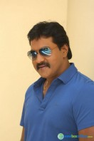 Sunil Varma New Photos (14)