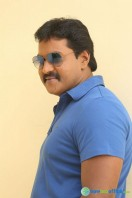 Sunil Varma New Photos (16)