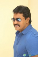 Sunil Varma New Photos (17)