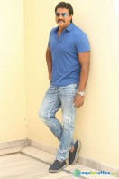 Sunil Varma New Photos (2)