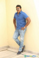 Sunil Varma New Photos (3)