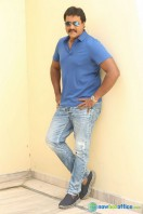 Sunil Varma New Photos (4)
