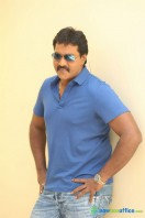 Sunil Varma New Photos (5)