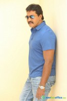 Sunil Varma New Photos (7)
