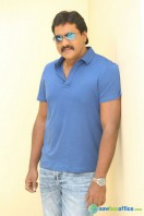 Sunil Varma New Photos (8)