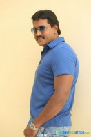 Sunil Varma New Photos (9)