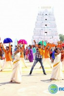 Vaishakham Song Stills (1)