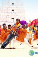 Vaishakham Song Stills (10)
