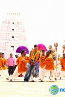 Vaishakham Song Stills (11)