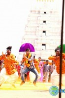 Vaishakham Song Stills (12)