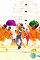 Vaishakham Song Stills (13)