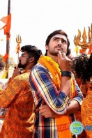 Vaishakham Song Stills (14)