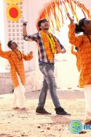 Vaishakham Song Stills (15)
