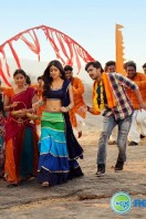 Vaishakham Song Stills (17)