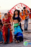 Vaishakham Song Stills (18)