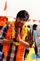 Vaishakham Song Stills (19)