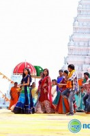 Vaishakham Song Stills (2)