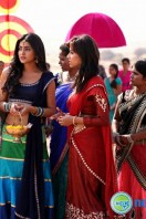 Vaishakham Song Stills (20)