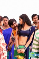 Vaishakham Song Stills (23)