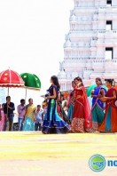 Vaishakham Song Stills (3)