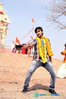 Vaishakham Song Stills (4)