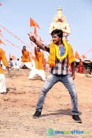Vaishakham Song Stills (5)