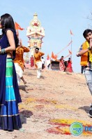 Vaishakham Song Stills (6)