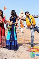 Vaishakham Song Stills (7)