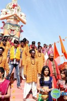 Vaishakham Song Stills (9)