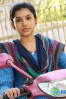 Actress Adithi Stills (1)