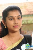 Actress Adithi Stills (2)