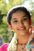 Actress Adithi Stills (3)