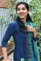 Actress Adithi Stills (6)