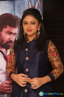 Arundhathi Nair at Saithan Audio Launch (2)