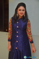 Arundhathi Nair at Saithan Audio Launch (4)