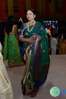 Bandaru Dattatreya Daughter Wedding (10)