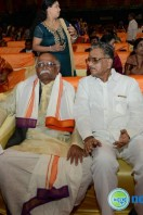 Bandaru Dattatreya Daughter Wedding (42)