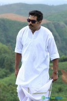Biju Menon Photos