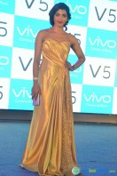 Dhansika at Vivo V5 Smartphone Launch (1)
