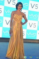 Dhansika at Vivo V5 Smartphone Launch (2)
