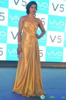 Dhansika at Vivo V5 Smartphone Launch (3)