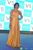 Dhansika at Vivo V5 Smartphone Launch (4)