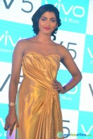 Dhansika at Vivo V5 Smartphone Launch (5)