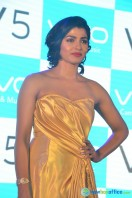 Dhansika at Vivo V5 Smartphone Launch (6)