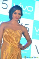 Dhansika at Vivo V5 Smartphone Launch (7)