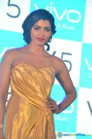 Dhansika at Vivo V5 Smartphone Launch (8)