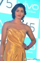 Dhansika at Vivo V5 Smartphone Launch (9)
