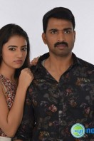 Kaatchi Neram Photos