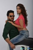Kadaisi Bench Karthi Stills (10)